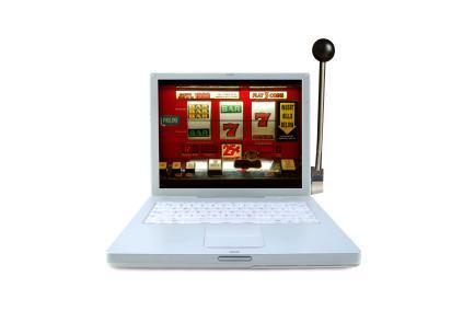 slot machine games online online games online