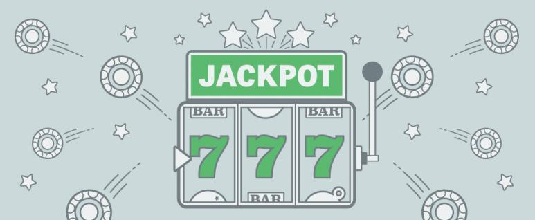 zodiac casino connection Online