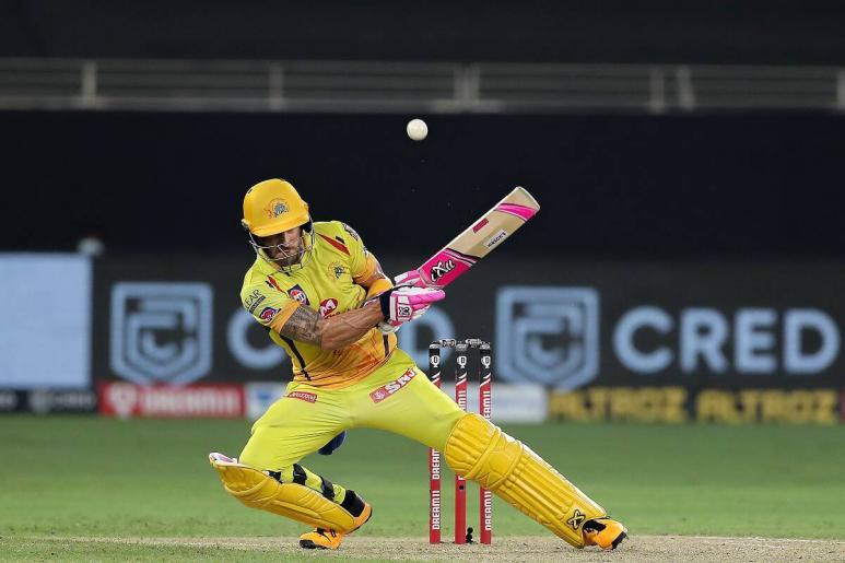 IPL cricket betting